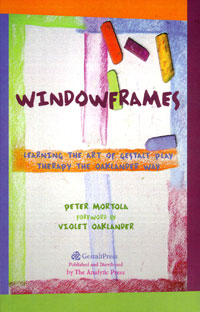 Windowframes